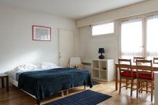 Estudio en París - rue Lauriston #2 - 75116 PARIS - 116049
