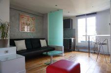 Apartamento en París - Avenue de la Grande Armée 75017 PARIS...