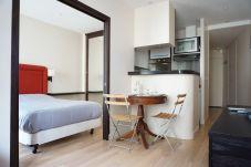 Appartement à Paris ville - 208080 - avenue Pierre 1er de Serbie -...