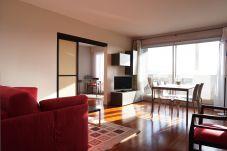 Appartement à Paris - rue Saint Säens 75015 PARIS - 215027