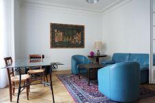 Appartement à Paris - rue de Washington 75008 PARIS - 308003