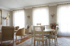 Appartement à Paris ville - 216058 - rue de L'Amiral Courbet -...