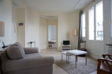 Appartement à Neuilly-sur-Seine - 292012 - rue de Longchamp -...