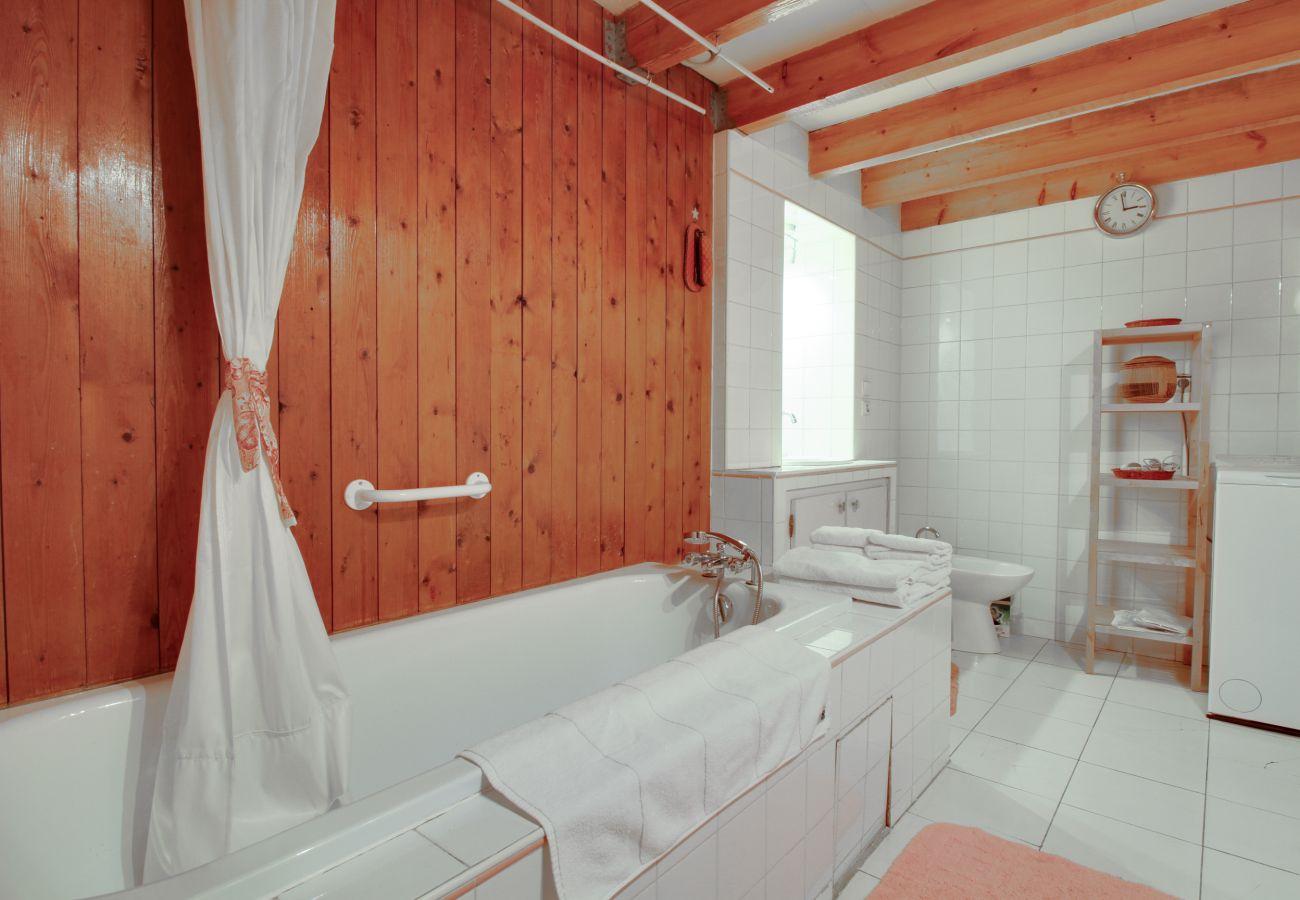 Appartement à Toulouse - LANGUEDOC  Hyper Centre (CARMES)
