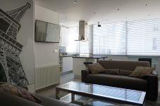 Appartement à Paris ville - rue du Faubourg Saint-Honoré 75008...