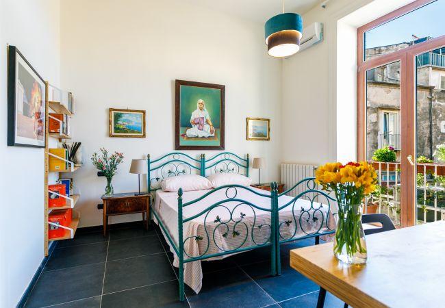 Napoli - Chambres d'hôtes