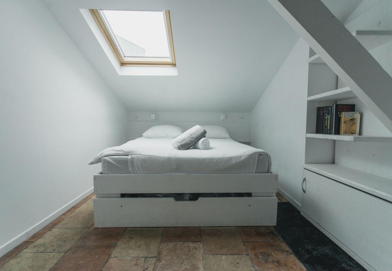 Appartement à Toulouse - WILSON Hypercentre