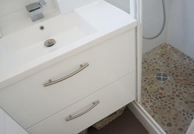 Apartment in Neuilly-sur-Seine - rue de Longchamp 92200 Neuilly Sur Seine - 292013